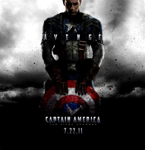 captain america wallpaper ipad mini captain america 2 iphone wallpaper best hd wallpapers
