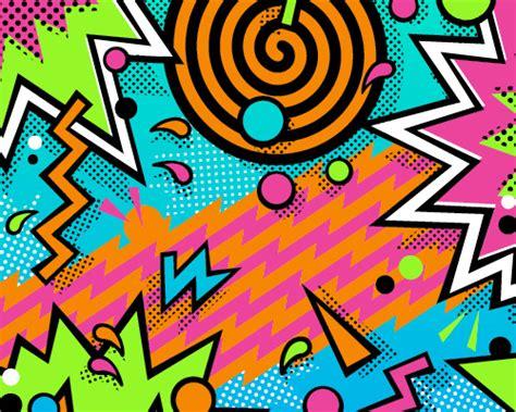 90s design trends 90 s wallpaper wallpapersafari