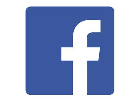 fb app facebook inc fb s ceo reveals secret behind his