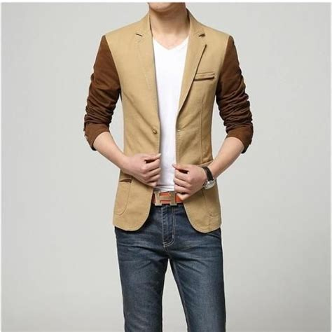 Blazer Pria Casual Blazer Murah 22 best images about mens suits on