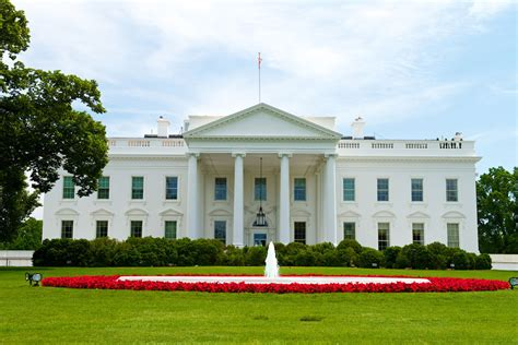 how old is the white house old town trolley washington dc discount tickets