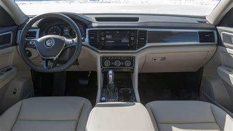 volkswagen atlas interior sunroof 100 volkswagen atlas interior sunroof atlas
