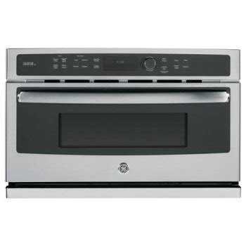 Microwave With Toaster Built In The Best Microwave And Toaster Oven Combo Reviews For