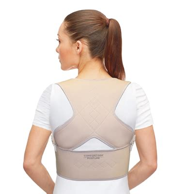 Sho X Pert comfortisse posture straighten up your posture and