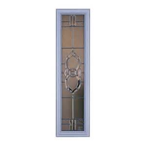 Lowes Exterior Entry Doors Odl Canada 52100 Calista Decorative Entry Door Glass Lowe S Canada