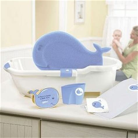 safety 1st bathtub safety 1st convertible complete care bath tub reviews