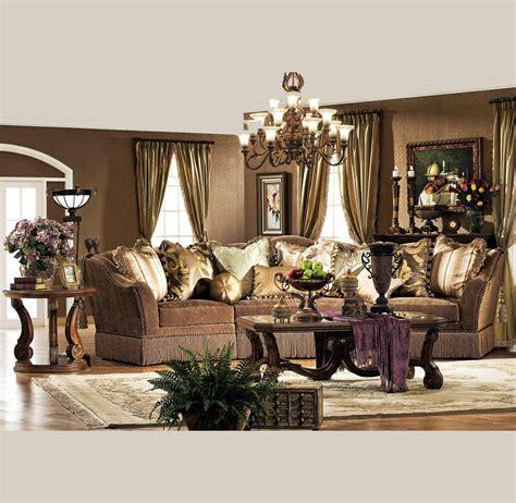 Vie Boutique Furniture by 100 Livingroom Pc Living Room Furniture Vie Boutique Gray 2 Pc Sofa W Brown