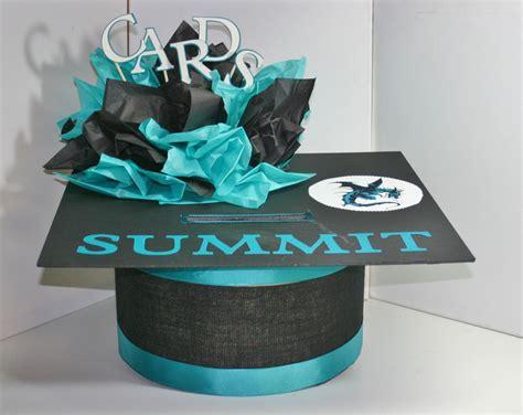 graduation cap centerpieces graduation decorations deals on 1001 blocks