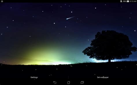 Live Wallpaper Android Asus | asus dayscene live wallpaper android apps on google play