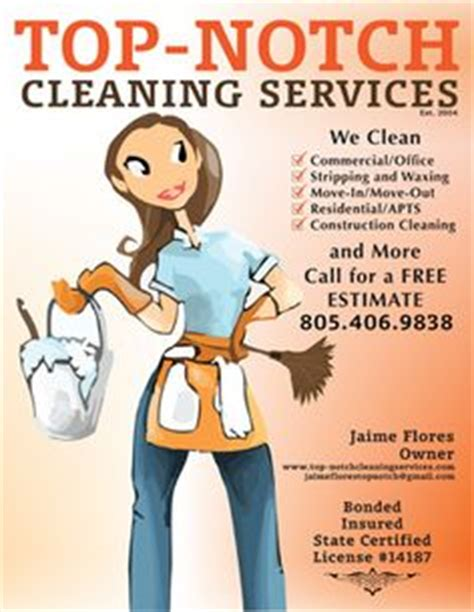 cleaning services advertising templates house cleaning pictures of house cleaning logos