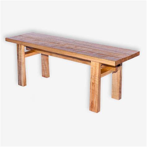 bench seat perth bench seat perth marri bench seat margaret river cowaramup
