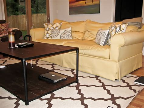 interior cheap area rugs for living room with