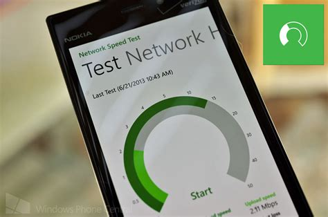 speed test android top 7 awesome speed test apps for android