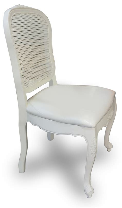 shabby chic dining chairs for sale furniture stylish furniture stylish french country furniture oak dining