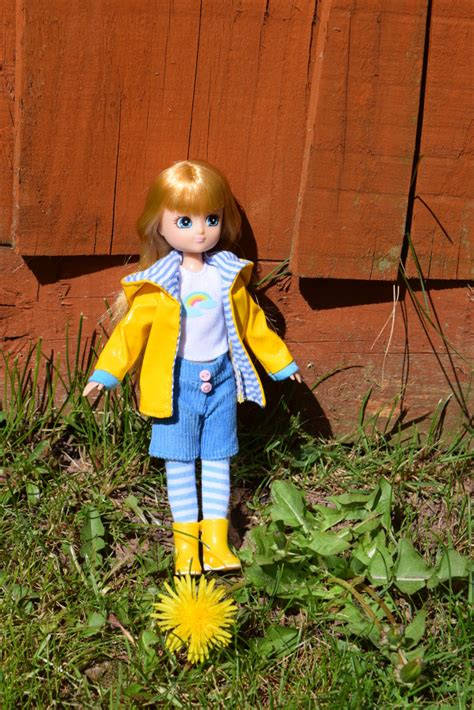 lottie dolls review lottie muddy puddles doll review and giveaway family fever