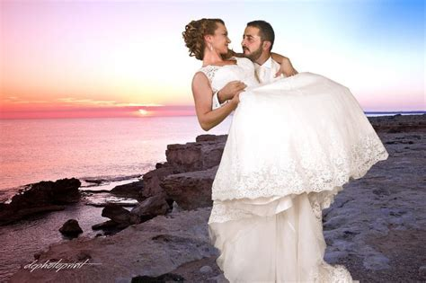 17 Best ideas about Cyprus Wedding on Pinterest   Blue