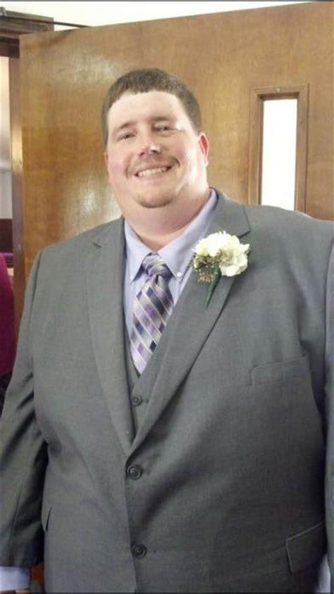 obituary for sidney joe polston burroughs cooper
