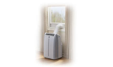 bedroom air conditioner quiet sharp 10 500 btu portable room air conditioner library