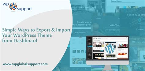 sahifa theme wplocker nice import wordpress theme gallery exle resume ideas