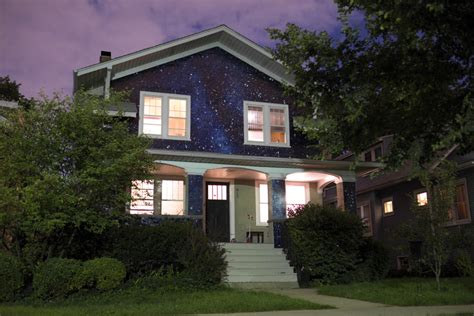 kate mcquillen s house ghost