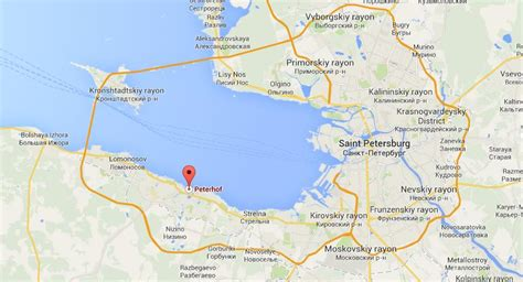 st petersburg on world map where is st petersburg located kalmykia us