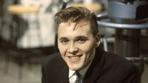 billy fury billy fury new songs playlists news