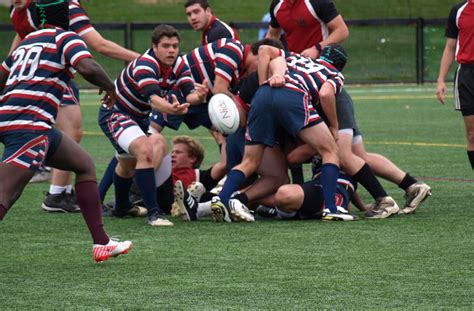 Cornell Vs Columbia Mba by Penn Vs Cornell Rugby Conference