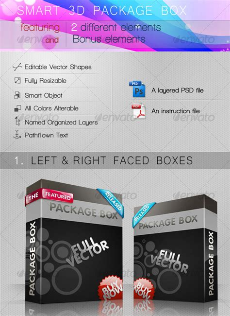 graphic design packaging templates 35 high quality psd packaging mock up templates web