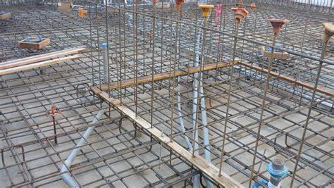 Eichler Plans by Let S Pour Concrete Showcase For A Green Eichler Remodel