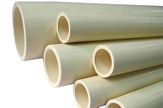 Lehman Pipe And Plumbing Supply Inc by 215 Cpvc Pipes