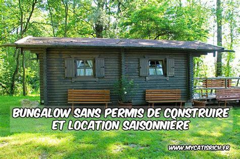 Maison En Bois Sans Permis De Construire 4010 by Maison En Bois Sans Permis De Construire Beautiful Ma