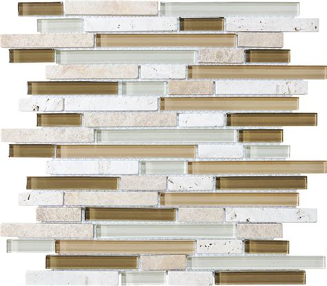 specialty tile products anatolia bliss mixed mosaic