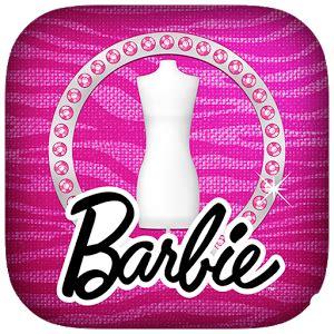 barbie fashion design maker game download barbie fashion design maker game free download android apps