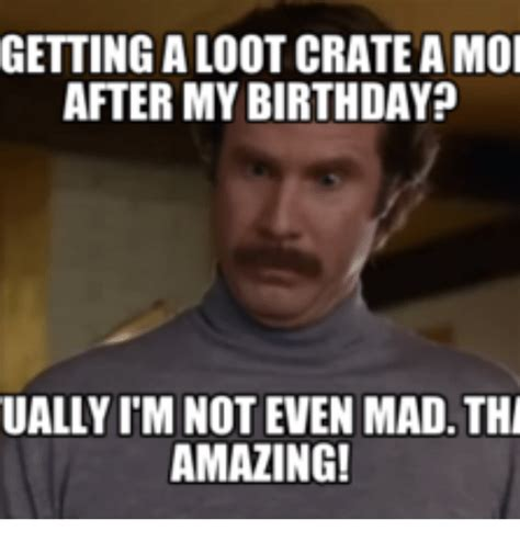 My Birthday Meme - 25 best memes about my birthday meme my birthday memes