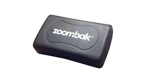 zoombak tracking device top 7 tracking devices ebay