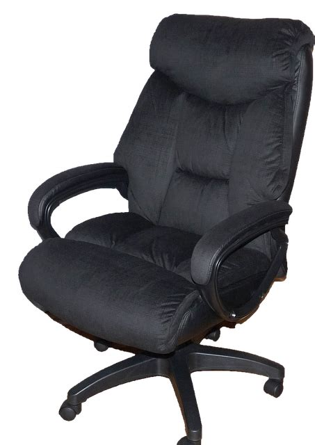 what should i look for when buying a house 6 things you should look for when buying an office chair electronic saving reviews