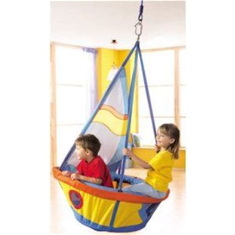 pirate ship swing swings pirates and ships on pinterest