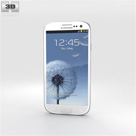 Samsung S3 White samsung galaxy s3 white www imgkid the image kid has it
