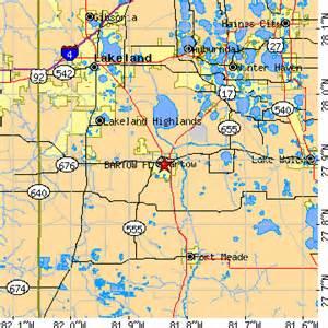 map of bartow florida bartow florida fl population data races housing