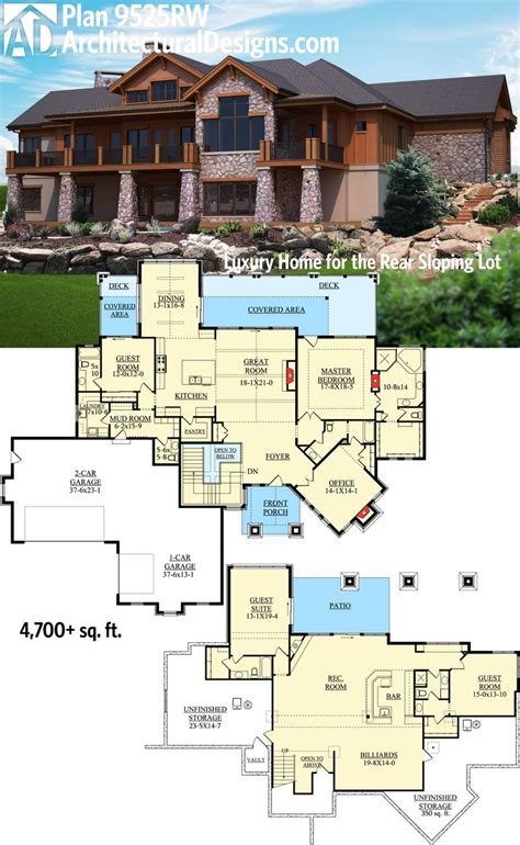 luxury homes floor plans with pictures best 25 luxury houses ideas on pinterest luxury