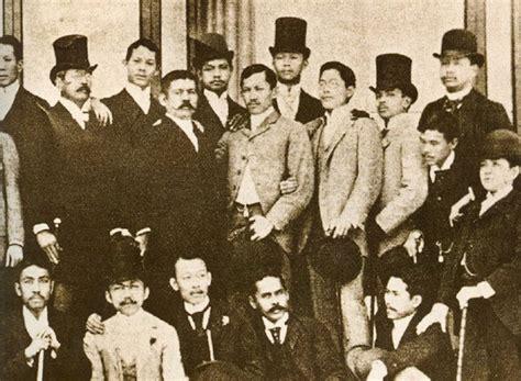 hitler biography tagalog jose rizal biography bayani art
