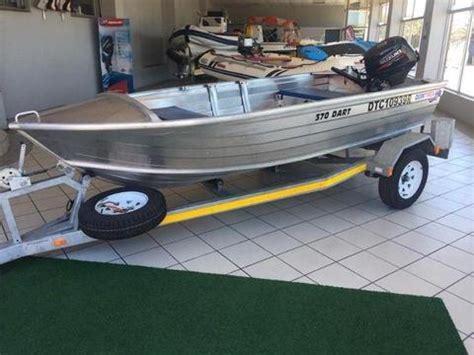 aluminum boat quintrex quintrex aluminium boats brick7 boats