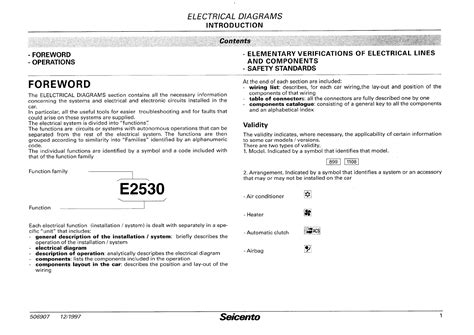 abarth 500 2013 misc documents wiring diagrams pdf wiring 1973 fiat wiring library