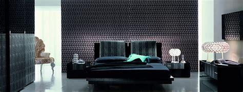 bedroom designs black shiny bedroom furniture aesthetic