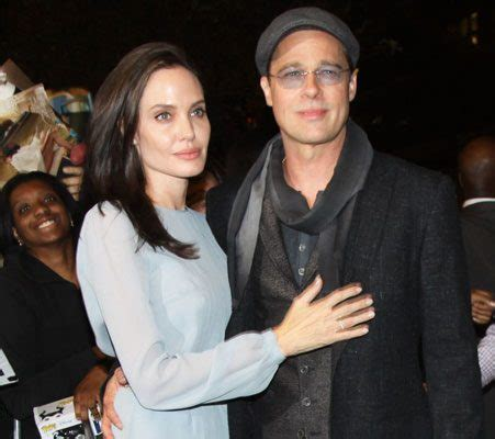 Lepaparazzi News Update To Adopt Again by Brad Pitt And Won T Be Adopting Another