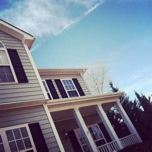 inpdap mutuo casa prestiti inpdap per dipendenti pubblici go prestiti