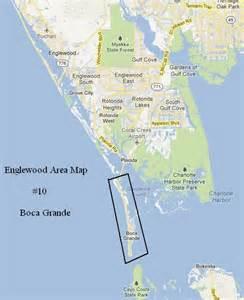 map of boca grande florida maps of englewood florida