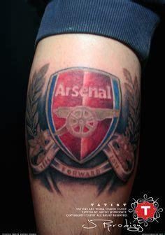 tattoo logo arsenal arsenal logo free download arsenal fc logo hd wallpapers