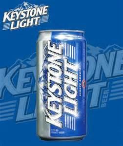 keystone light keystone light lagerbeermelodies 171 beermelodies