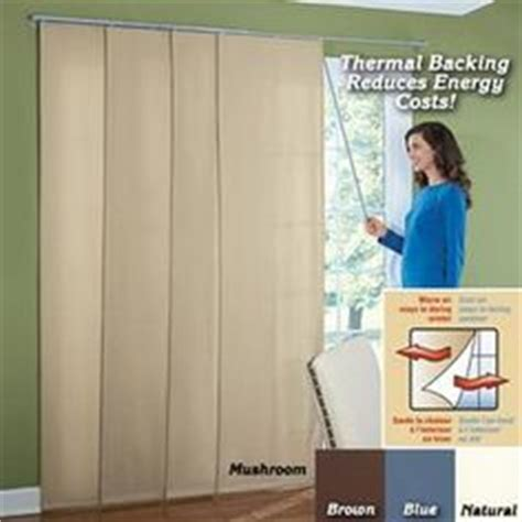 insulate sliding glass door how to insulate sliding glass doors sliding glass door